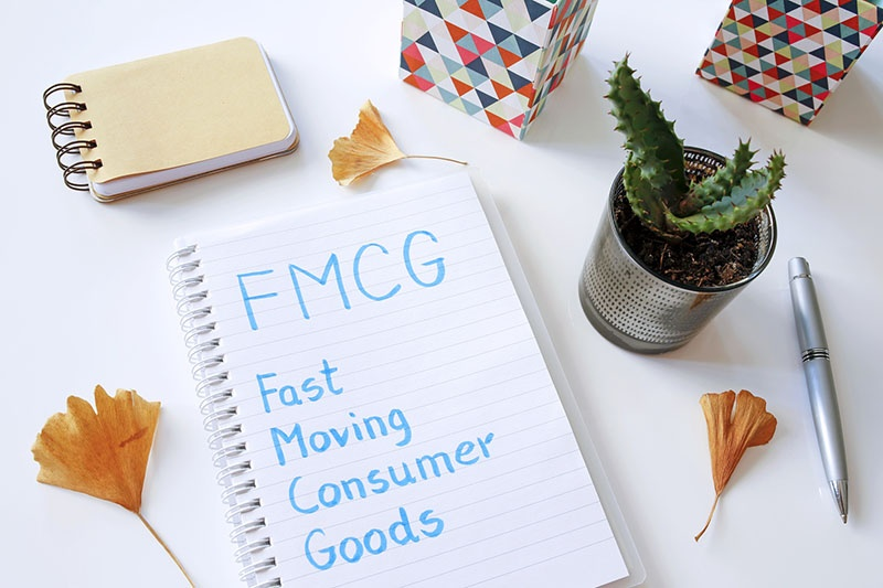 2019 trends for fast moving consumer goods