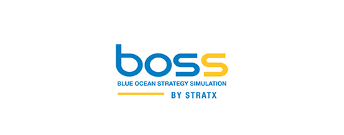 BOSS Business Simulation