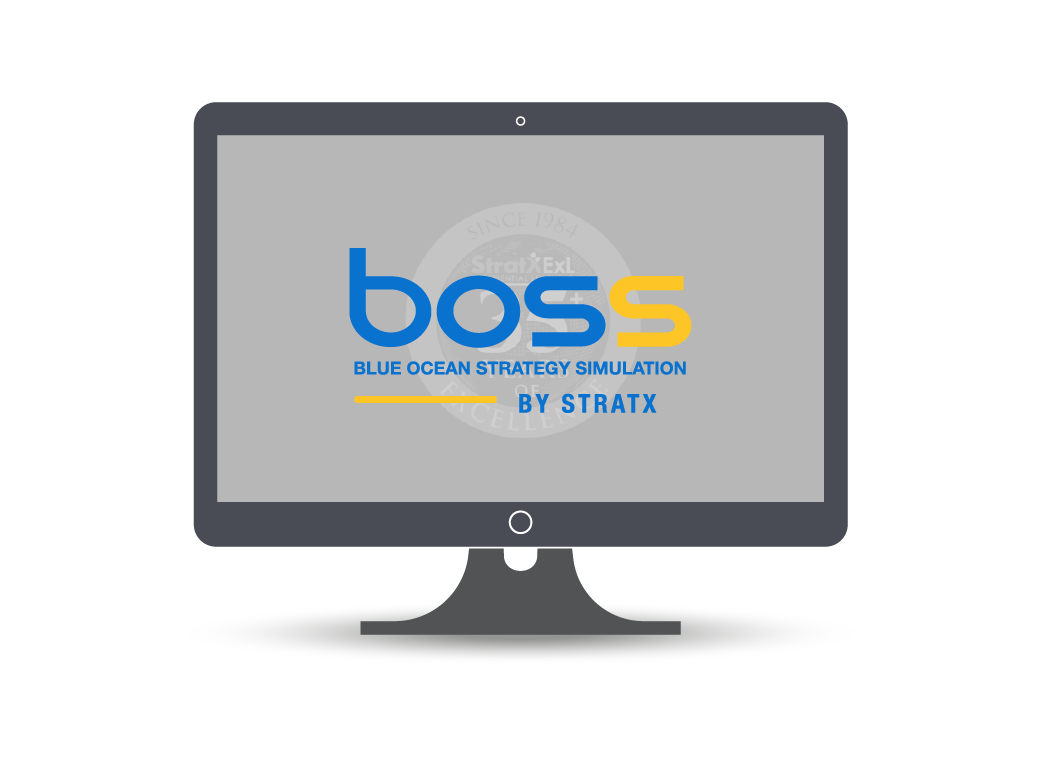 BOSS-1