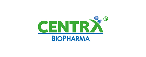 CentrX Biopharma Business Simulation