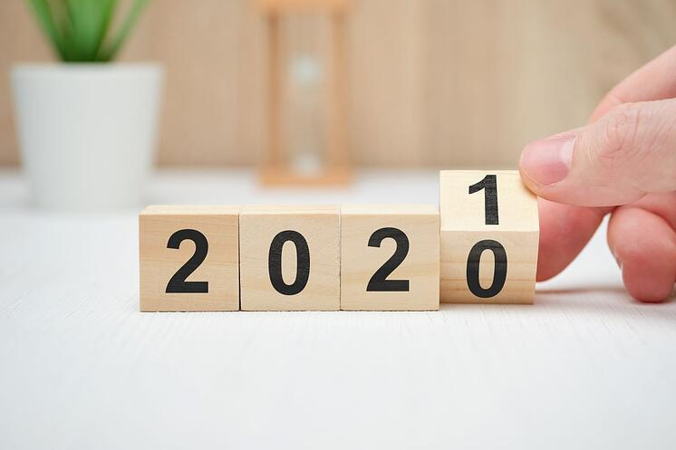 Lessons from 2020 going into 2021 (web)
