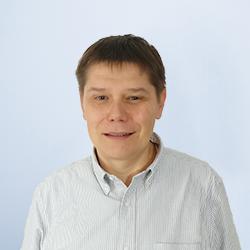 Nicholas WELSMAN 250x250