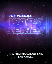 Pharma Wars-1.png