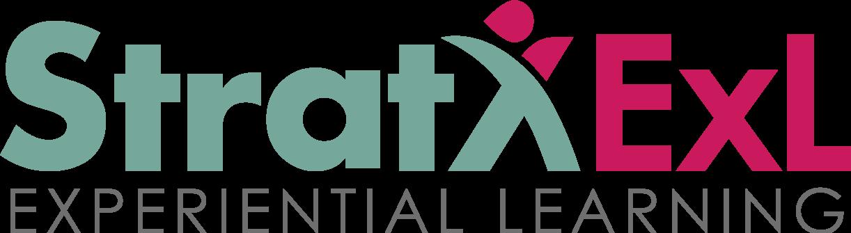 Stratx ExL