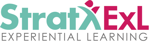 Stratx-ExL-2