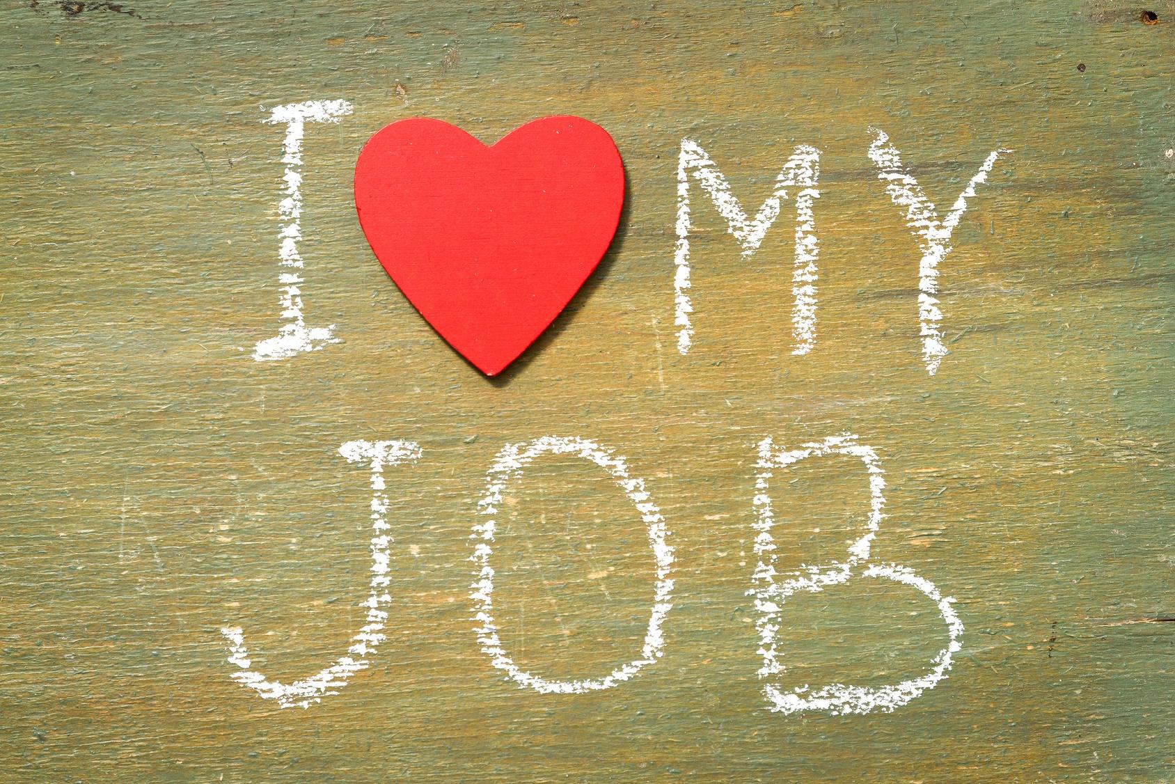 Engaged Workforce.jpg