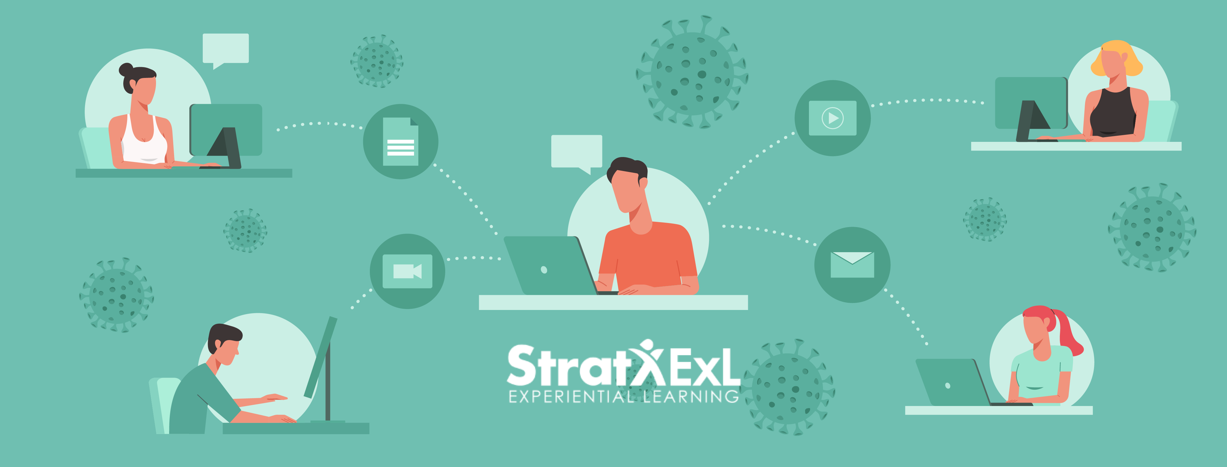 StratX Blog and Industry Insights
